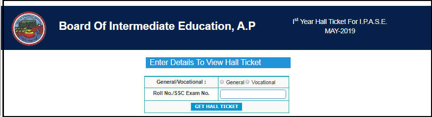 HPPSC Subordinate Allied Services (HAS) Answer Key 2019 ...