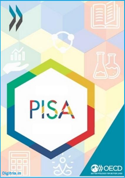PISA CCT Login Portal