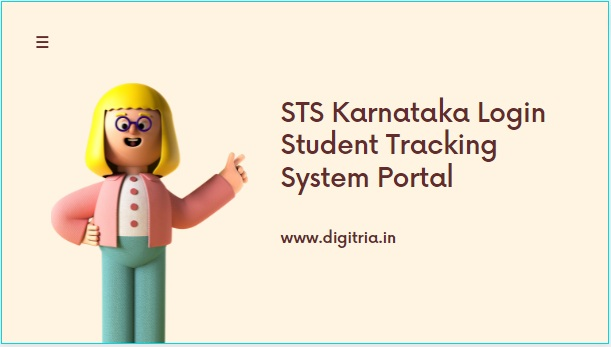 STS Karnataka Login