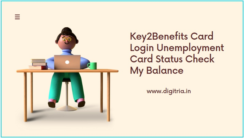Key2Benefits Login